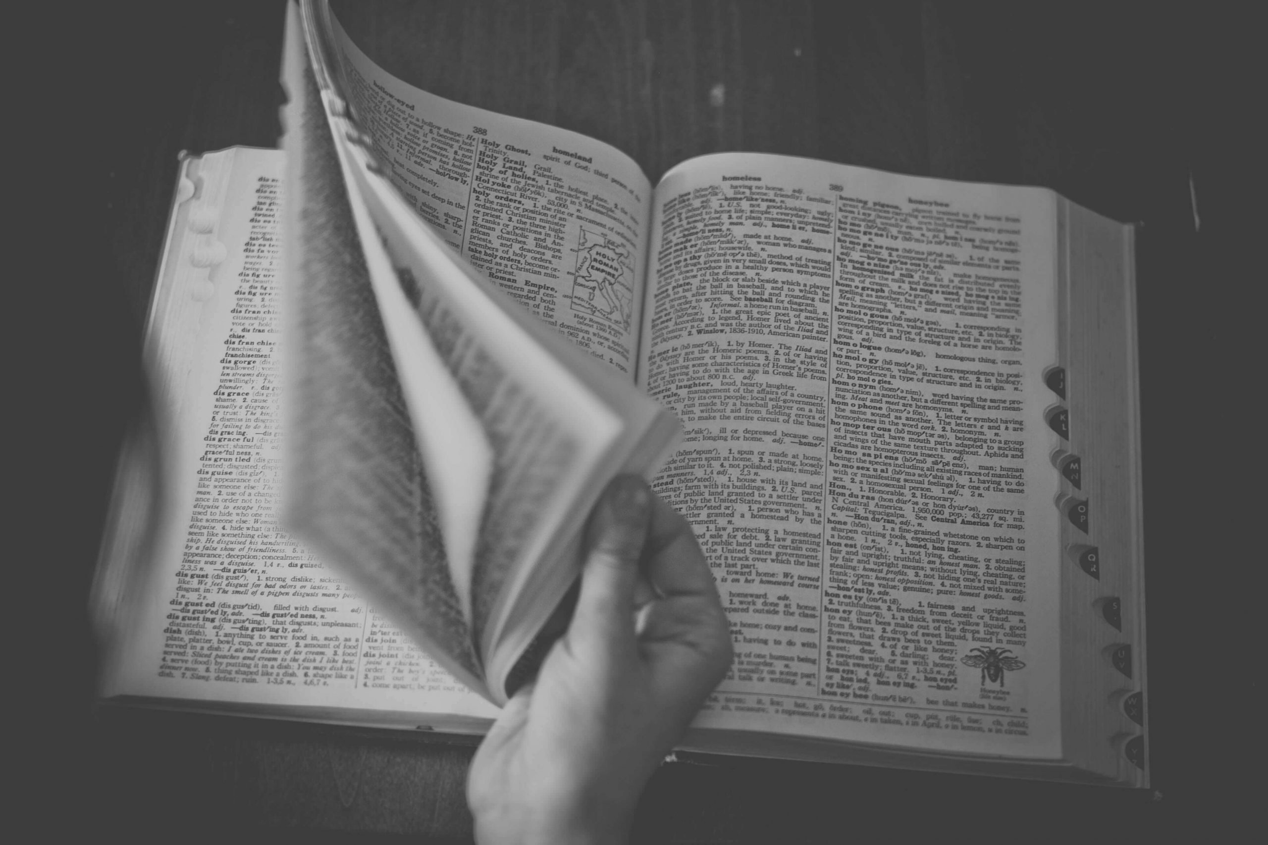 black-and-white-book-browse-dictionary-6997 (1)