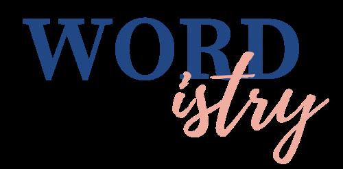 Wordistry