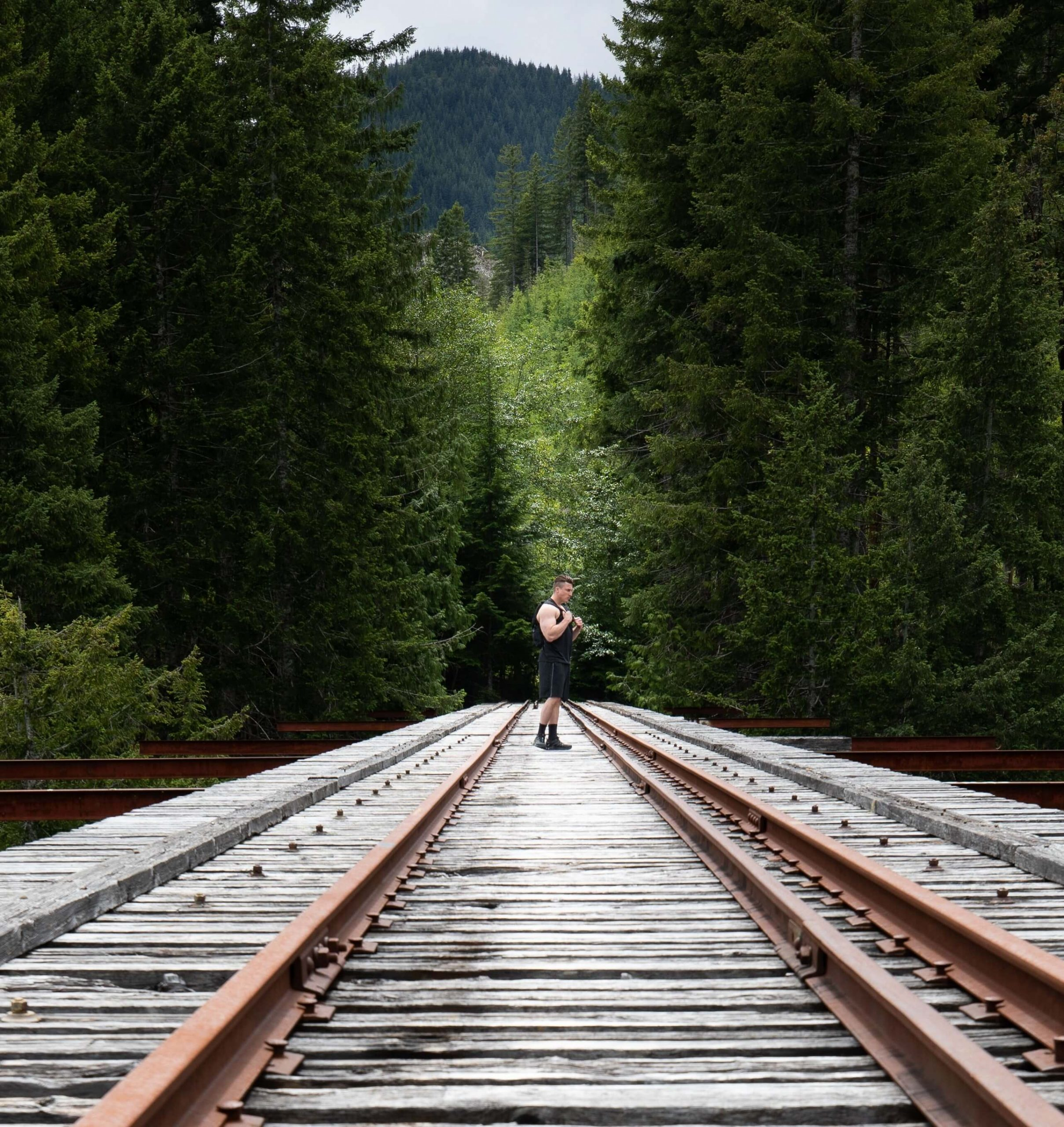 person-in-the-middle-of-railway-2304793 (1)