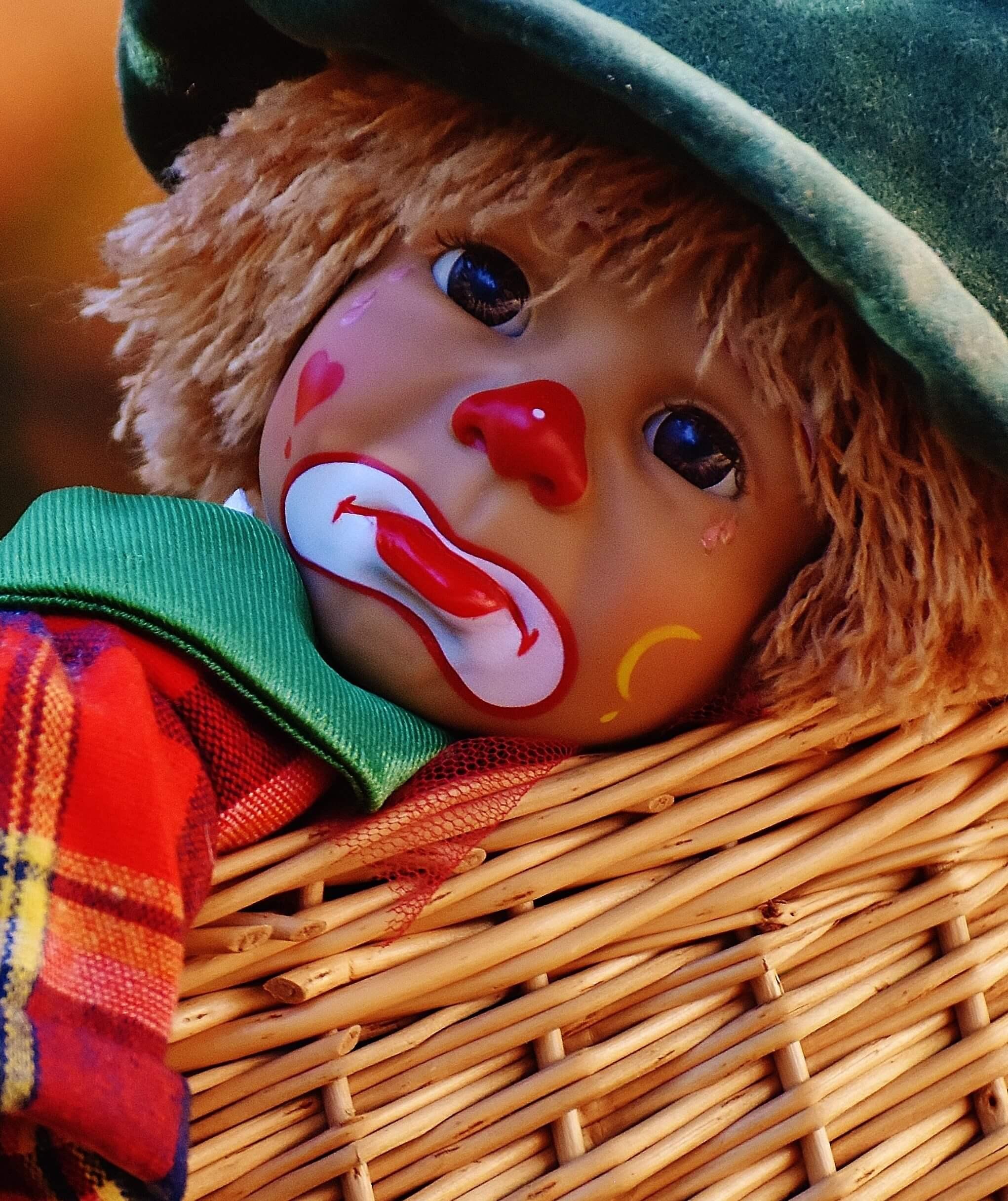 basket-blur-boy-child-208087 (1)