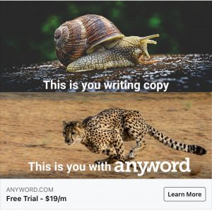 facebook ad images