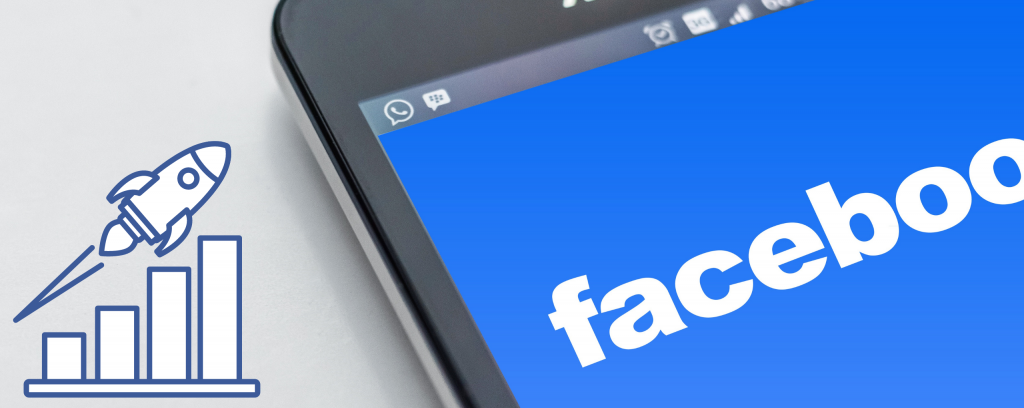 how to make money using facebook ads